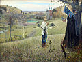 1889-90 Nesterow Vision Bartholomaeus anagoria.JPG