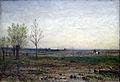 1889 Buchholz Landschaft anagoria.JPG
