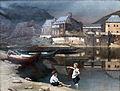 1889 Pidoll Landschaft am Fluss anagoria.JPG