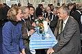 18 Tischgespräch Zukunftsenergientour 2013-09 (9725256104).jpg