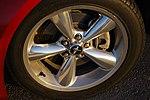 18 in. Mustang Rim (2804236099).jpg