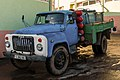 19-01-18-Prednistrowien-RalfR-13.jpg