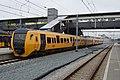 19.05.13 Zwolle 3419 & 3415 (9018850753).jpg