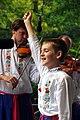 19.8.17 Pisek MFF Saturday Afternoon Dancing 118 (36702216485).jpg