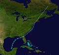 1900 Atlantic tropical storm 6 track.png
