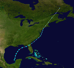 1900 Atlantic tropical storm 6 track.png