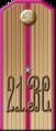 1904ossr21-p13.png