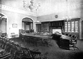 1908 room no227 Massachusetts StateHouse Boston.png