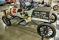1909 Model T Ford race winner.jpg