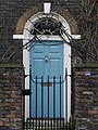 190 New King's Road, Fulham , London 02.jpg