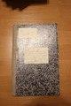 1910 год. Раскладочная ведомость сбора налога с недвижимого имущества.pdf