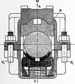 1911 Britannica - Bearings - axle box2.png