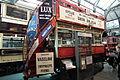 1911 LGOC B-Type motor omnibus (5980833534).jpg