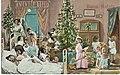 1913-Buon-Natale-01.jpg