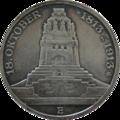 1913 Sachsen 3M(2).png