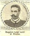 1916-03-Landi-Luigi-di-Firenze.jpg
