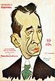 1917-10-28, La Novela Teatral, José Riquelme, Tovar.jpg