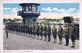 1917 - Camp Crane Postcard.jpg