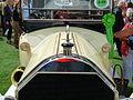 1917 Pierce-Arrow Model 48 Touring (3828792043).jpg