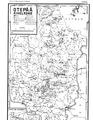 1925. Otepää.TIF