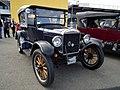 1926 Ford Model T tourer (7708002224).jpg