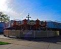 1927 C.W. Parker Carousel - panoramio.jpg
