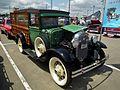 1930 Ford Model A woody panel van (12404851274).jpg