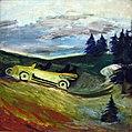 1930 Semaschkewitsch Auto anagoria.JPG