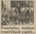 1931 11 07 Milliyet.jpg