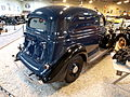 1935 Ford V8, 48 - 780, Dedan Delivery pic1.JPG