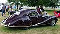1937 Talbot-Lago T150-C SS 'Goutte d'Eau' (19443688020).jpg