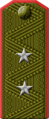 1943inf-pf04.png