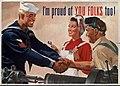 1944 JonWhitcomb USNavy (3214638694).jpg