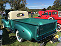 1946 Hudson Super Six Big Boy pickup truck at 2015 AACA Eastern Regional Fall Meet 2of9.jpg