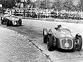 1947-10-12 Turin GP Maserati A6GCS Ascari Villoresi.jpg