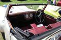 1947 Triumph Roadster dash.jpg