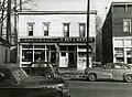 1948 in Worthington, Ohio (3) (5385746468).jpg
