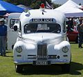 1949 Humber Pullman Ambulance - Flickr - 111 Emergency.jpg