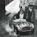 1950-04-23 Mille Miglia Ferrari 166 0038M Serafini Salani.jpg