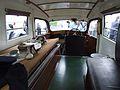 1950s ambulance interior, 2009 HCVS London to Brighton run.jpg