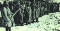 195106 1950年朝鲜战争被俘美军.png