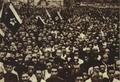 195107 1930年红三军团攻克长沙.png