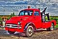 1953 Dodge (9546811123).jpg