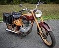 1953 Motobécane Z.2C.jpg
