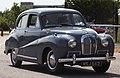 1954 Austin A40 1.2 Somerset.jpg