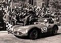 1955-05-01 Mille Miglia Maserati A6GCS Musso.jpg