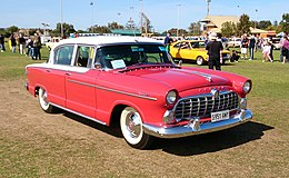 1955 Hudson Hornet Custom Four Door Sedan.jpg