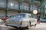 1959 Bentley S Continental Flying Spur 3 - Bonhams Paris 2015.jpg