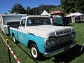 1959 Ford F100 Custom Cab.jpg