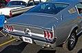 1960's Mustang (4592589669).jpg
